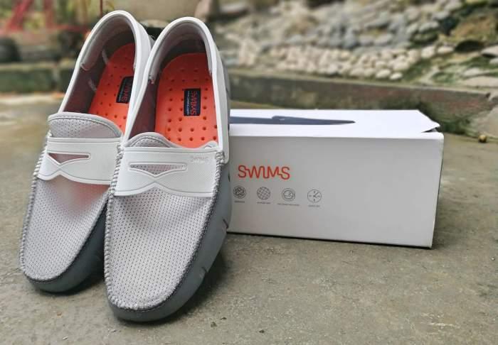 SWIMS Cebu