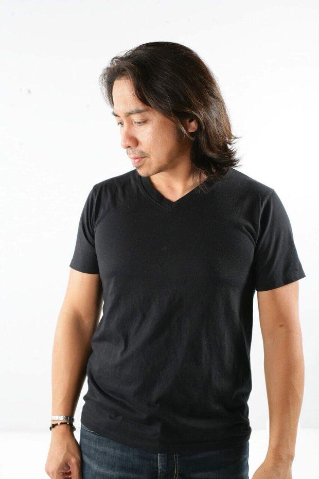Paco Arespacochagga of Introvoys.
