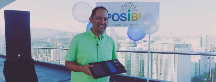 POSIBLE Cebu