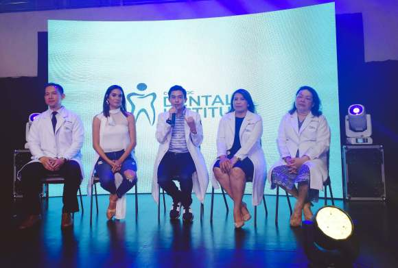 Cebu Doctors University Hospital CebuDoc Dental Institue