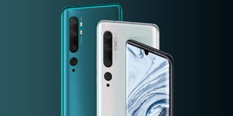 MIUI 11 introduces a whole new design and a set of upgraded features to improve your work efficiency and make your life easier. Removing unnecessary interface elements and visual clutter, MIUI 11 brings content into the spotlight.