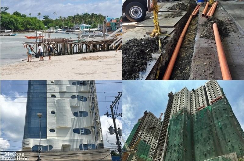 Cebu Updates 21