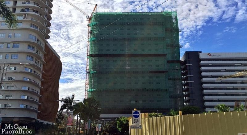 Cebu Updates 22
