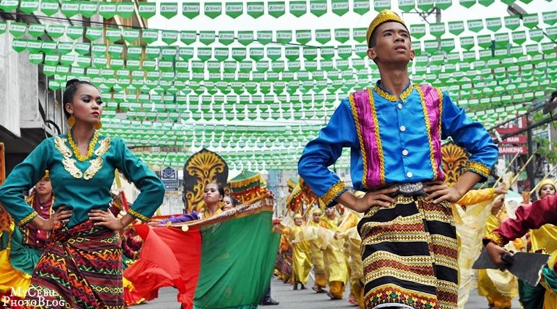 Out of Cebu: Davao City and the Kadayawan – Day 3