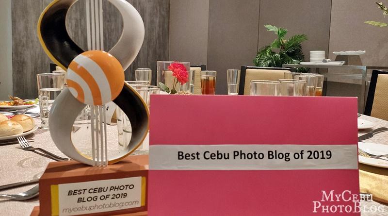 MyCebuPhotoBlog is Best Photo Blog for 2019