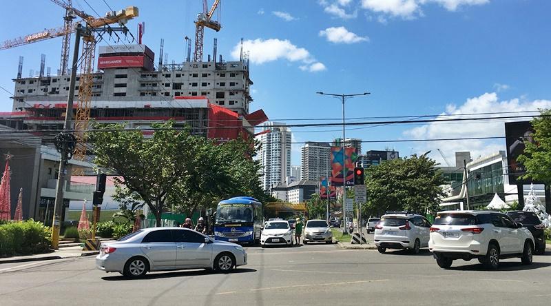 Cebu Updates 28