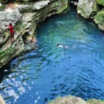 MCPB - Cangkalanog Falls
