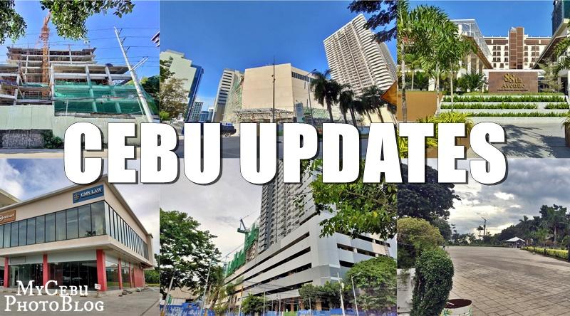 Cebu Updates 30