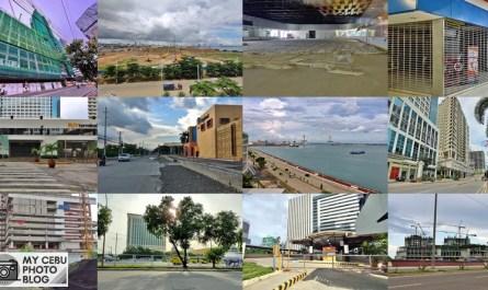 MCPB - Cebu Updates 31