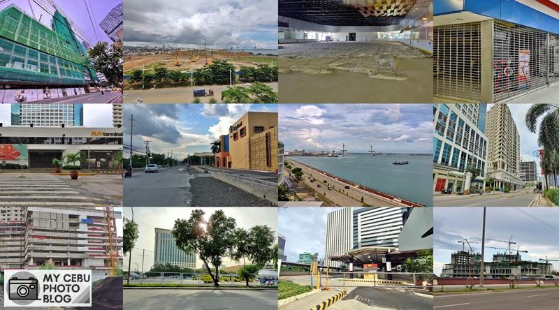 Cebu Updates 31