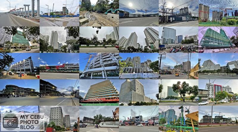 Cebu Updates 32
