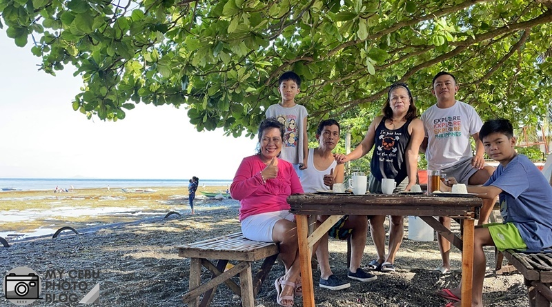 St. Anthony Beach Resort: Budget-Friendly Family Resort in Tubigagmanok, Asturias