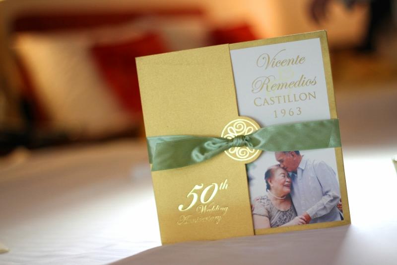 castillon-golden-anniversary-9_14371016903_o