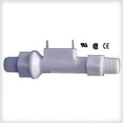 Gems Sensor & Control FS-150 Series Flow Switch