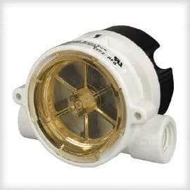 Gems Sensor & Control RFA Type Electronic Flow Sensor
