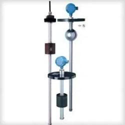 Gems Sensor & Control XM/XT 66400 Series Continuous Level Transmitter