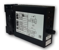 Yokogawa VJA1 Isolated Distributor
