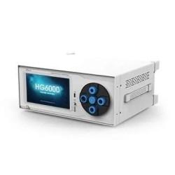 Zoglab Humidity Generator