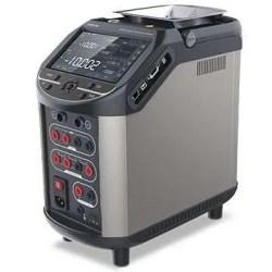Zoglab Temperature Calibrator