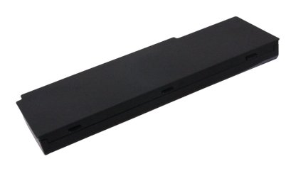 Acumulator tip Acer Aspire 5310 5520-6A2G12Mi 5710Z 5720 AS07B31 akku 2402 premium 1 1