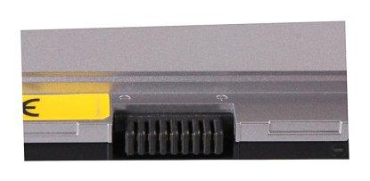 Acumulator tip HP RO04 ProBook 430 440 430 G3 440 G3 HSTNN-LB7A HSTNN-PB6P R0 akku 2479 3 1