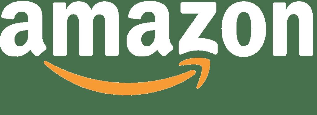 Amazon Seller Central Services