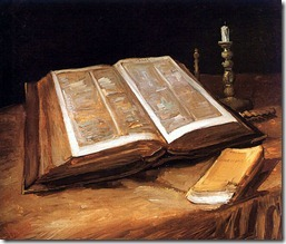 still_life_with_open_bible_candlesti