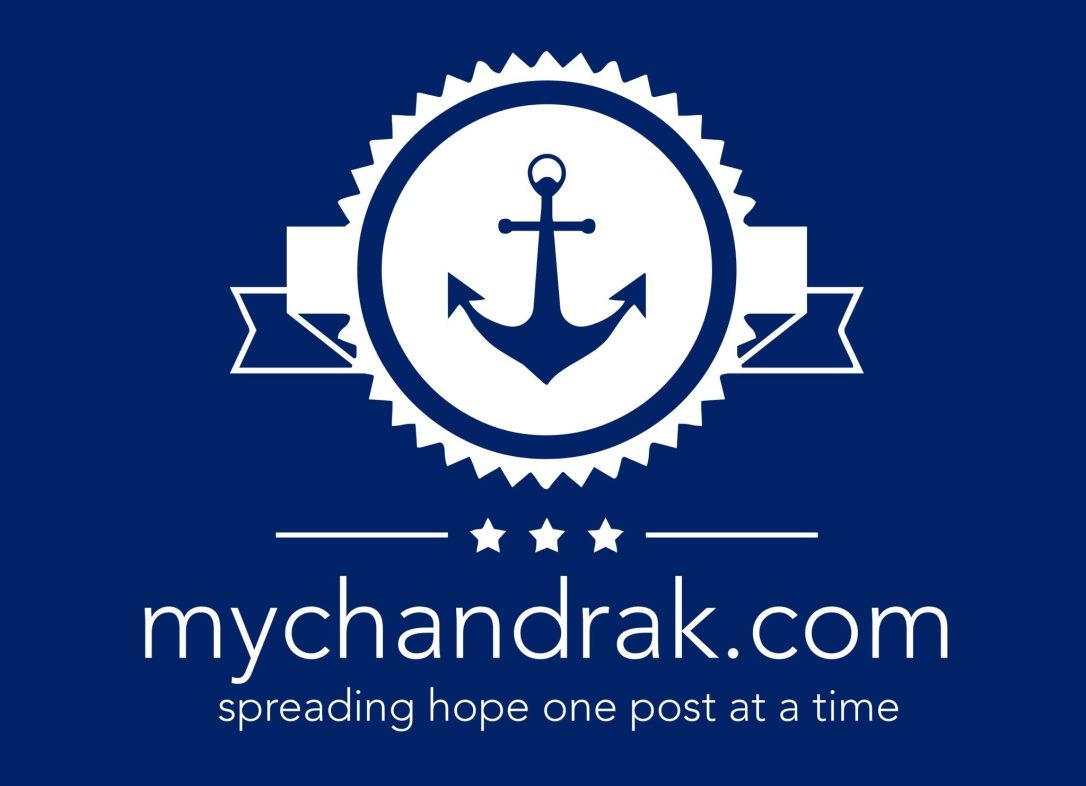 cropped-mychandrak.jpg