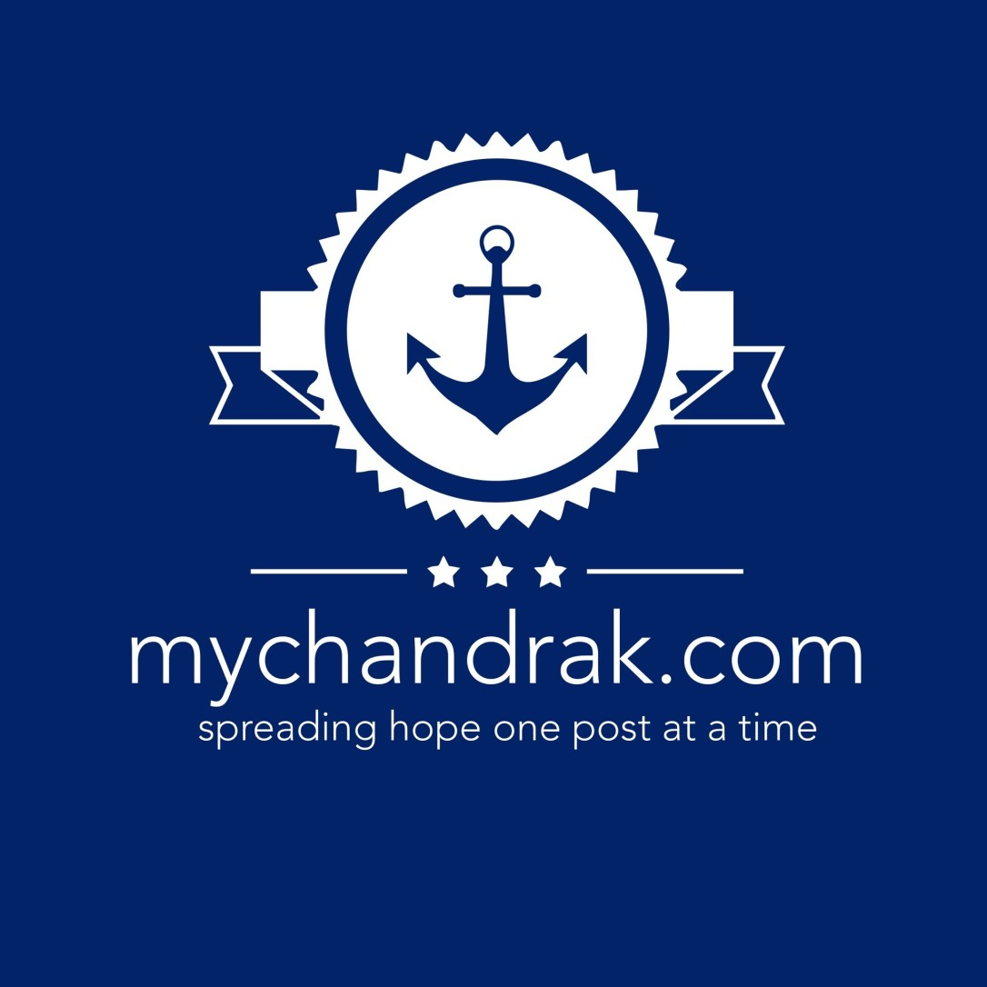mychandrak