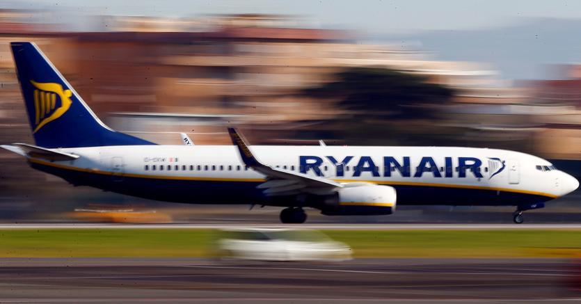 Мільйон дешевих квитків від Ryanair! Рейси з України від 9 євро ... d131bfaca623c