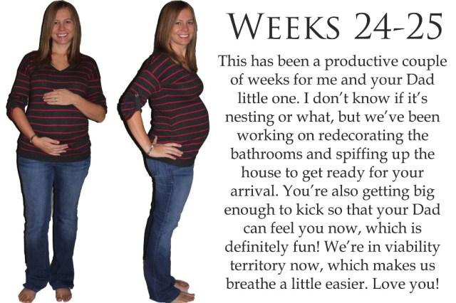 Weeks24-25 copy