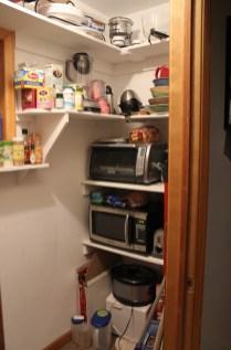 More appliances & stuff...