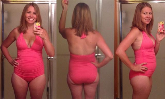 swimsuit6mo copy