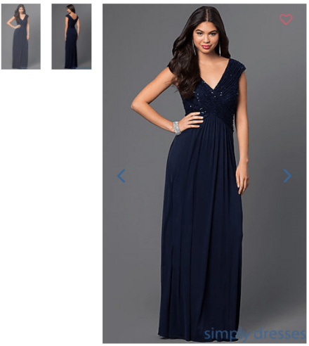 navy_dress