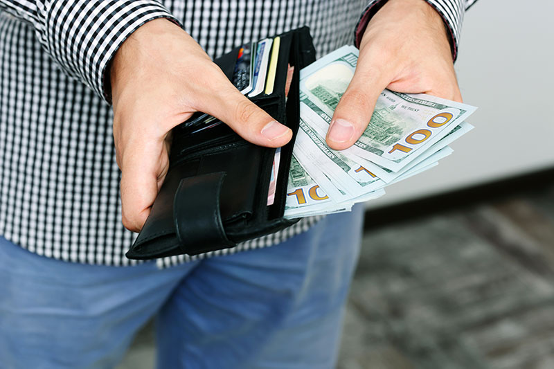 Checkexpress - Financial Services - Cash Advance