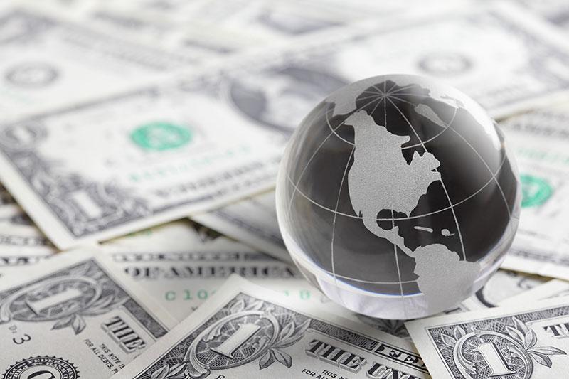 Checkexpress - Financial Services - Money Transfer