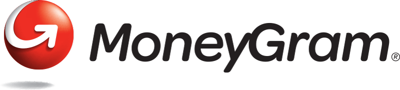 Money Transfer - MoneyGram