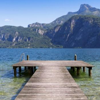 Top 10 European Travel Destinations for Spring Break 2017 - Checkexpress
