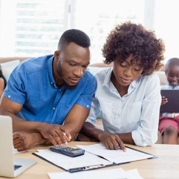 5 Reasons your Teen Needs a Prepaid Debit Card - Checkexpress