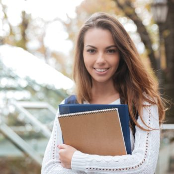Make Your Freshman Year A Success with Money Orders - Checkexpress