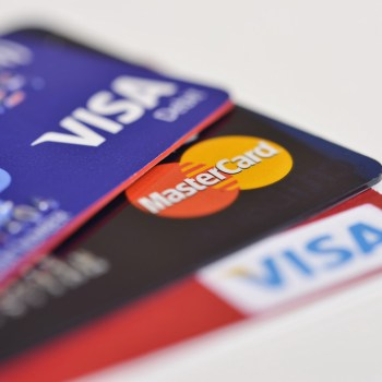 These 4 Credit Card Companies Are Ditching Signatures - Checkexpress