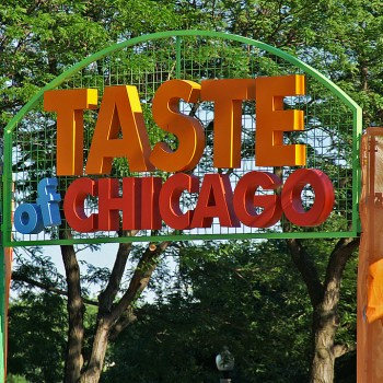 The Best Festivals & Activities in Chicago this Summer - Checkexpress