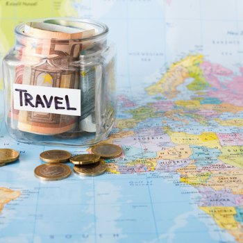 Currency Exchange Rates 101 - Checkexpress