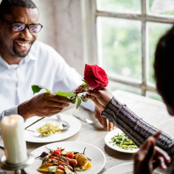 Valentine's Day Celebrations to Fit Every Budget! - Checkexpress