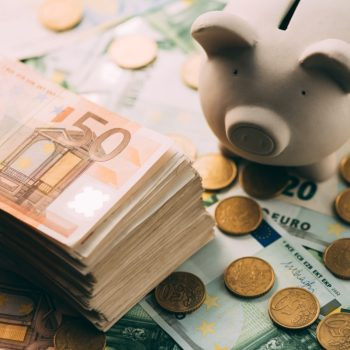 Currency Exchange Rates Made Simple! - Checkexpress