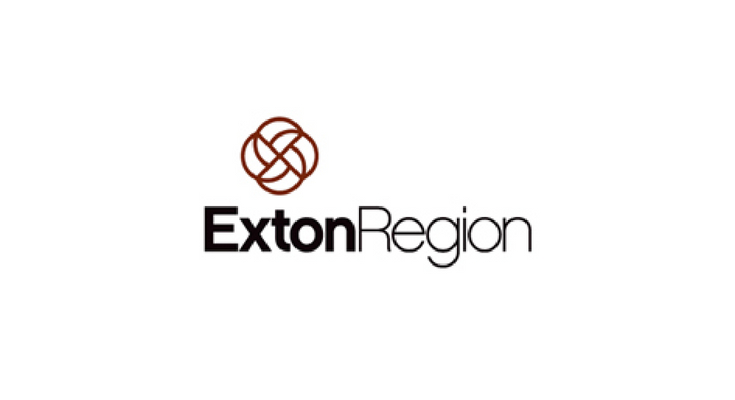 Exton Region Chamber of Commerce
