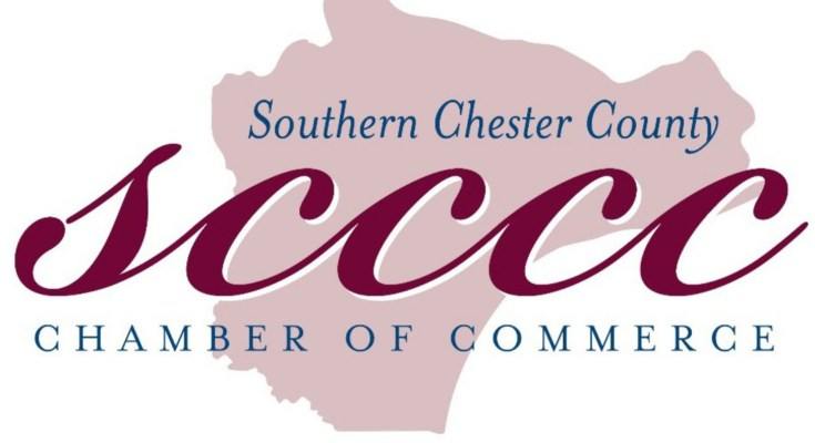 Southern Chester County Chamber of Commerce Appoints Seven New Members to Board of Directors