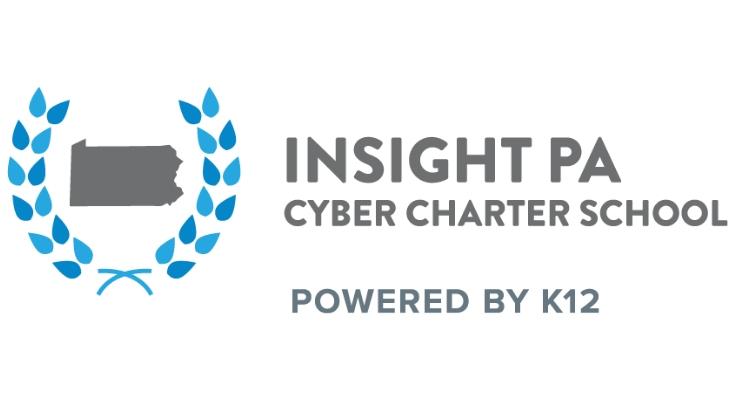 Insight Pennsylvania Cyber Charter School