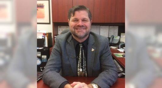 Longtime Principal Resigns from Octorara Area School District