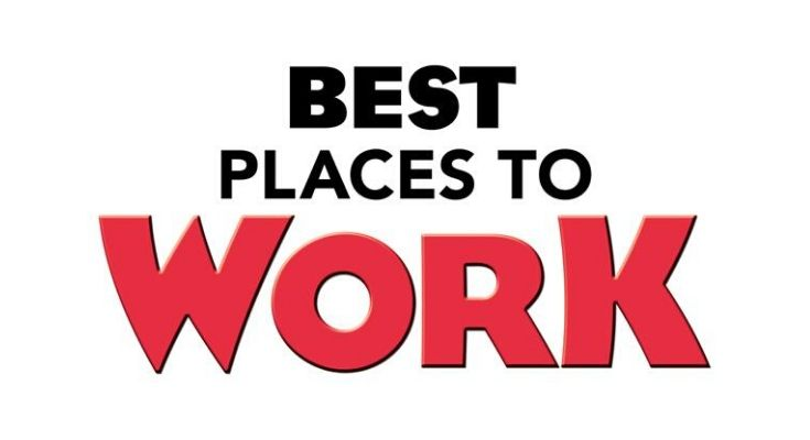 Berwyn-based Brinker Capital Wins Pensions & Investments Best Places to Work in Money Management Award